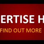 Advert-Here