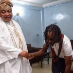 Oba-Babatunde-Ajayi-and-Naira-Marley