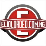cropped-elo-logo.jpg