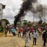Election-Violence-Nigeria.jpg