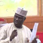 Senator-Aliyu-Sabi-Abdullahi-1024x576_1571767269485.jpg