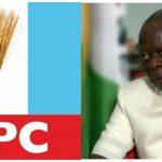 apc-crisis-convene-nec-meeting-or-resign-apc-governors-tell-oshiomhole (1).jpg