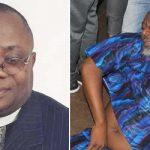 i-saw-dino-melaye-descending-from-a-ladder-—-prophet-ituen-who-correctly-predicted-kogi-bayelsa-elections.jpg