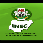 inec-withdraws-certificate-of-return-from-2-apc-lawmakers-elect.png