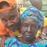 mother-of-popular-nollywood-actor-saidi-balogun-is-dead.jpg