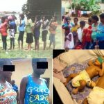 photo-anambra-taskforce-uncovers-two-baby-factories.jpg