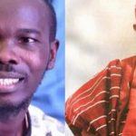 popular-nollywood-comic-actor-amokade-ijebu-loses-father.jpg