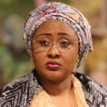 Aisha-Buhari-1024×576.jpg