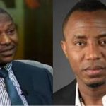 breaking-agf-takes-over-sowores-case-from-dss.jpg