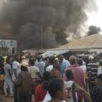 video-angry-youths-set-sotitobire-church-ablaze-as-ondo-missing-child-is-allegedly-buried-in-altar.jpg