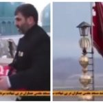 video-iran-officially-hoist-red-flag-over-their-holy-mosque-vow-to-unleash-severe-revenge-on-america.jpg