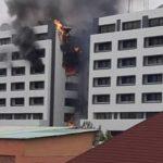 breaking-fire-guts-office-of-the-accountant-general-in-abuja.jpg