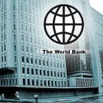 covid-19-world-bank-supports-nigeria-with-n31.2bn